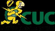 CUC Cayman