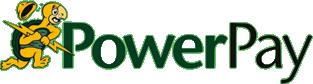Caribbean Utilities Company Logo